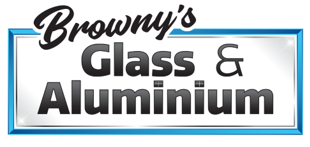 Browny's Glass & Aluminium